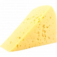 Сыр «Монарший» 35%, 1 кг.