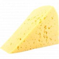 Сыр «Монарший» 35%, 1 кг., фасовка 0.35-0.4 кг