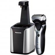 Электробритва «Panasonic» ES-RT87-S520