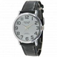 Часы наручные «Omax» 00CE0205IBA3