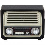Радиоприемник «Max» MR-370.