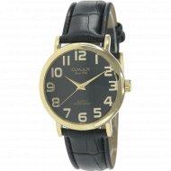 Часы наручные «Omax» 00CE0205QB22