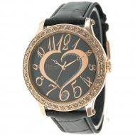Часы наручные «Omax» 00GUX0226B82