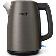Электрочайник «Philips» HD9352/80