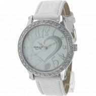 Часы наручные «Omax» 00GUX022IW03