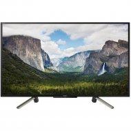 Телевизор «Sony» KDL-43WF665.