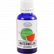 Ароматизатор «Watermelon aroma» 30 г.