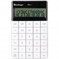 Калькулятор
