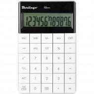Калькулятор «Berlingo» Power TX.