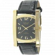 Часы наручные «Omax» 00LKC037QB02