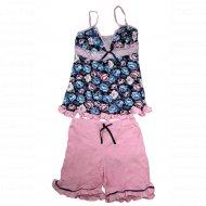Пижама женская «Berrak» 2657.