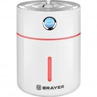 Ультразвуковой увлажнитель воздуха «Brayer» BR4911
