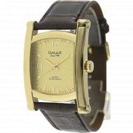 Часы наручные «Omax» 00LKC037QQ11