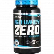 Протеин «Iso whey zero» кокос, 908 г.