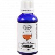 Ароматизатор «Cognac aroma» 30 г.
