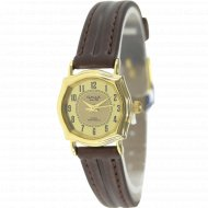 Часы наручные «Omax» 00SC7526QQ21