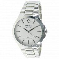 Часы наручные «Omax» 00HSJ941P018