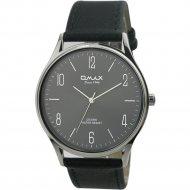 Часы наручные «Omax» DX25P22A