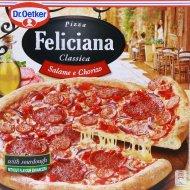 Пицца Feliciana