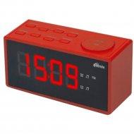 Радиоприемник «Ritmix» RRC-1212.