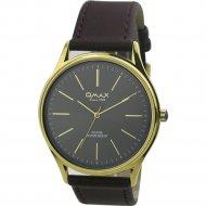 Часы наручные «Omax» DX27G25I