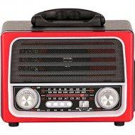 Радиоприемник «Max» MR-390.