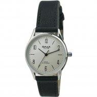 Часы наручные «Omax» DX26P32A