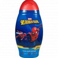 Гель для душа «Человек-паук» 400 мл.