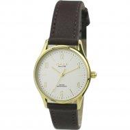 Часы наручные «Omax» DX26G35A