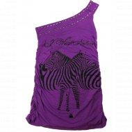Платье домашнее «Berrak» 2418.