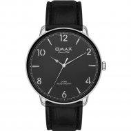 Часы наручные «Omax» DC001P22I