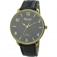 Часы наручные «Omax» DC001G25I