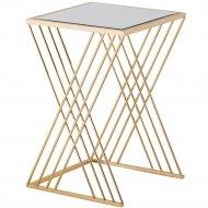 Кофейный столик «Home&You» 56336-ZLO-STO