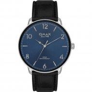 Часы наручные «Omax» DC001P42I