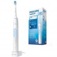 Электрическая зубная щетка «Philips» Protective Clean 4500, HX6829/14