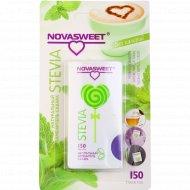 Столовый подсластитель в таблетках «Novasweet» 150 таблеток, 9 г