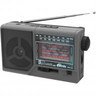 Радиоприёмник «Ritmix» RPR-151.