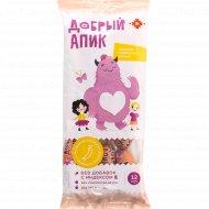 Сосиски «Брестский мясокомбинат» Добрый Апик, высший сорт, 430 г