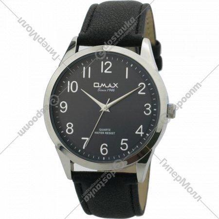 Часы наручные «Omax» JX06P22A