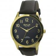 Часы наручные «Omax» JX06G25A