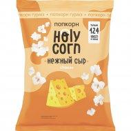 Попкорн «Holy Corn» сыр, 25 г