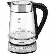 Чайник электрический «Brayer» BR1001