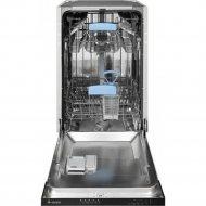Посудомоечная машина «Gefest» 45311