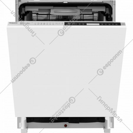 Посудомоечная машина «Hotpoint-Ariston» Hip 4O23 WLT.