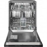 Посудомоечная машина «Gefest» 60311