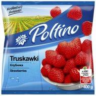 Клубника «Poltino» 400 г.
