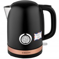 Чайник электрический «Brayer» BR1005BK