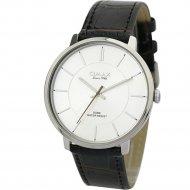 Часы наручные «Omax» DC005P65I