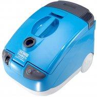 Пылесос «Thomas» TWIN T1 Aquafilter 788550.