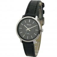 Часы наручные «Omax» DC006P22I
